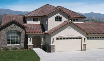 Escondido Real Estate - Gretna Green